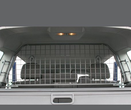 Hondenrek Opel Zafira B 2008 t/m 2014