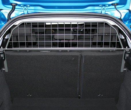 Hondenrek Peugeot 208 3 deurs Hatchback A9 2011 t/m 2015