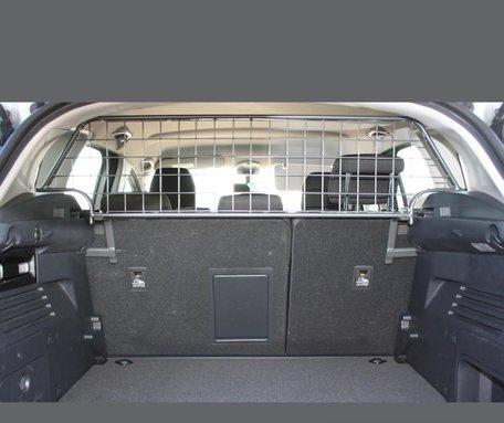 Hondenrek Peugeot 3008 2013 t/m 2016