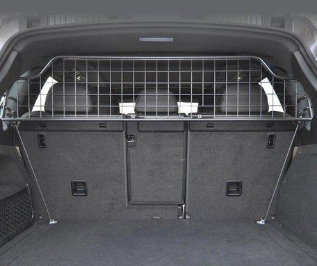 Hondenrek Porsche Cayenne 2010 t/m 2014