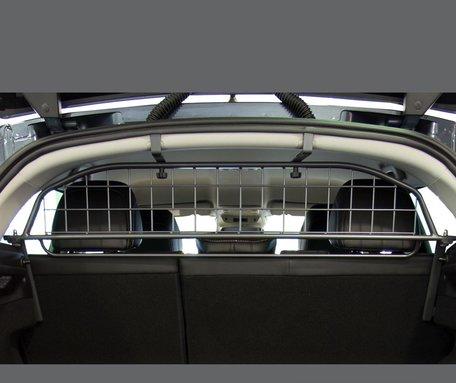 Hondenrek Renault Mégane 5 deurs Hatchback vanaf 2016