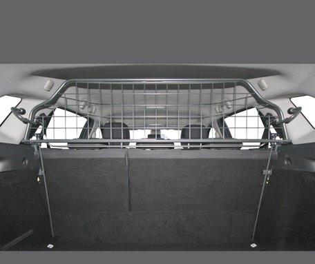 Hondenrek Renault Mégane Estate 2014 t/m 2016