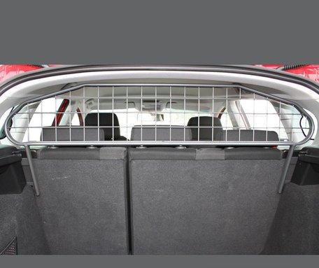 Hondenrek SEAT Leon 5 deurs Hatchback 2009 t/m 2012