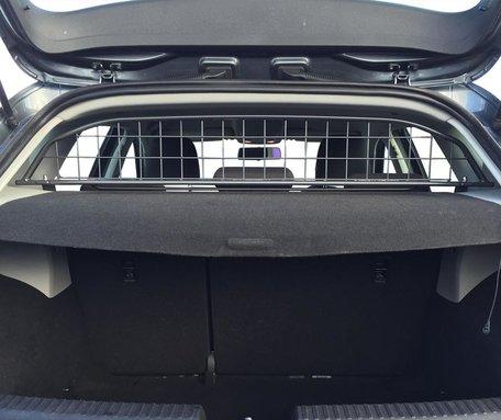 Hondenrek SEAT Leon 5 deurs Hatchback 2012 t/m 2017