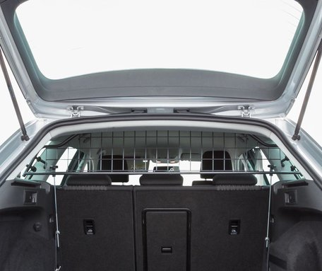 Hondenrek SEAT Leon X-perience vanaf 2014