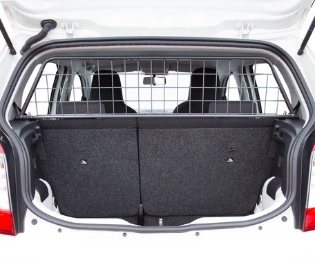Hondenrek SEAT Mii 3 deurs Hatchback vanaf 2011