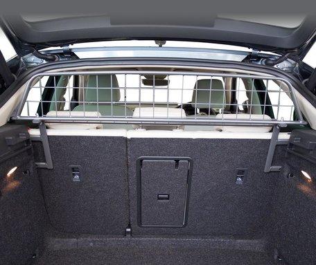 Hondenrek Skoda Superb Hatchback vanaf 2015