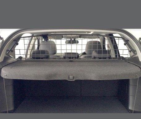 Hondenrek Suzuki SX4 S-Cross vanaf 2016