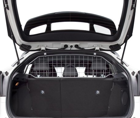 Hondenrek Toyota C-HR vanaf 2016