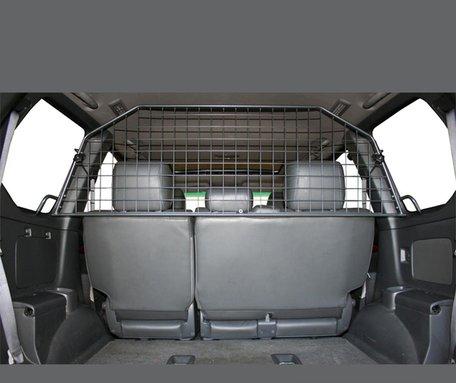 Hondenrek Toyota Land Cruiser J120 2003 t/m 2009