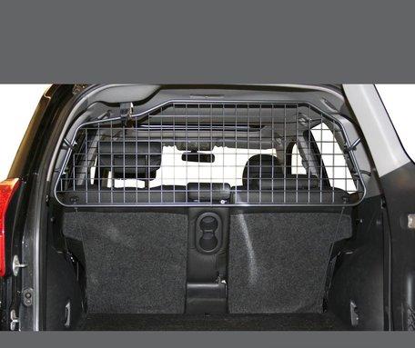 Hondenrek Toyota RAV4 5 deurs XA30 2008 t/m 2012
