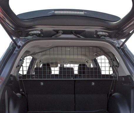Hondenrek Toyota RAV4 XA40 vanaf 2015