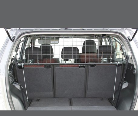 Hondenrek Toyota Verso 2009 t/m 2013