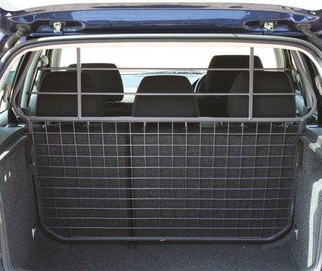 Hondenrek Volkswagen Golf 3 deurs Hatchback Mk.4 1997 t/m 2003