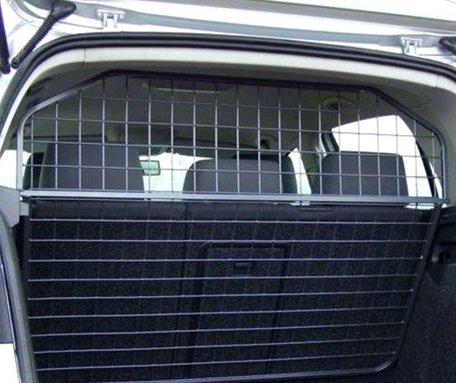 Hondenrek Volkswagen Golf 3 deurs Hatchback Mk.5 2003 t/m 2009