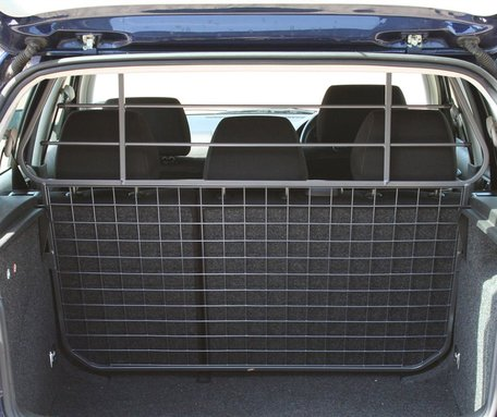 Hondenrek Volkswagen Golf 5 deurs Hatchback Mk.4 1997 t/m 2003