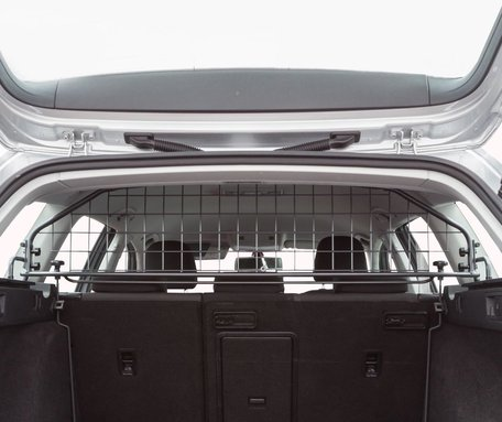 Hondenrek Volkswagen Golf Estate Mk.7 2013 t/m 2016