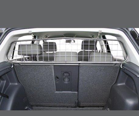 Hondenrek Volkswagen Golf Plus 2008 t/m 2014