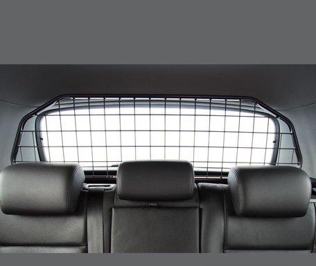 Hondenrek Volkswagen Rabbit 3 deurs Hatchback Mk.5 2006 t/m 2008