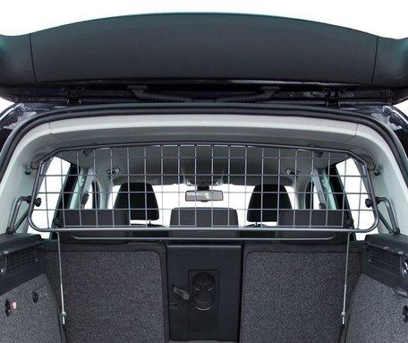 Hondenrek Volkswagen Tiguan 2007 t/m 2011