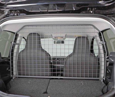 Hondenrek Volkswagen Up! 3 deurs Hatchback 2011 t/m 2016