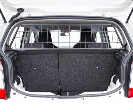 Hondenrek Volkswagen Up! 5 deurs Hatchback 2011 t/m 2016