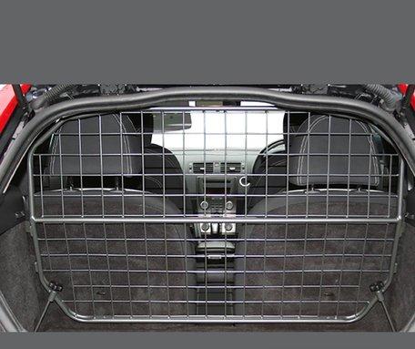 Hondenrek Volvo C30 2010 t/m 2013