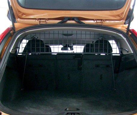 Hondenrek Volvo V60 Estate vanaf 2014