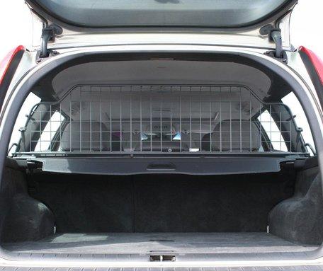 Hondenrek Volvo XC70 2000 t/m 2007