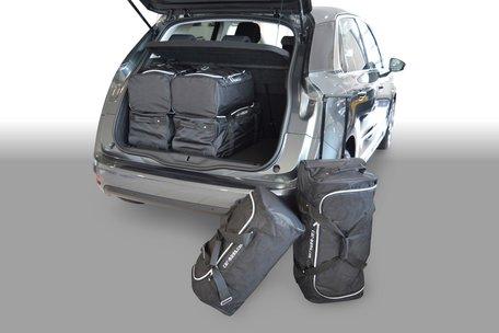 Carbags tassenset Citroën C4 Picasso 2013-heden