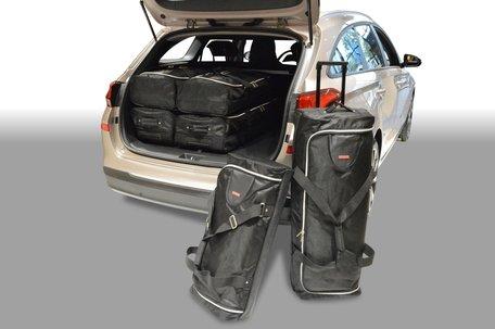 Carbags tassenset Hyundai i30 (PD) Wagon 2017-heden