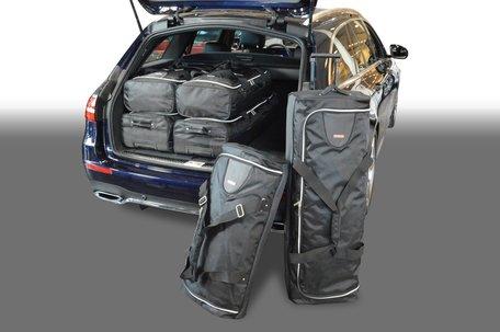 Carbags tassenset Mercedes-Benz E-Klasse estate (S213) 2016-heden