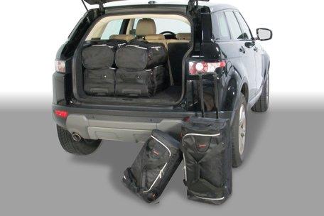 Carbags tassenset Range Rover Evoque (L538) 2011-heden