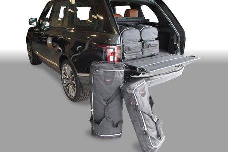 Carbags tassenset Range Rover IV (L405) 2013-heden