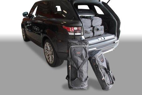 Carbags tassenset Range Rover Sport II (L494) 2013-heden