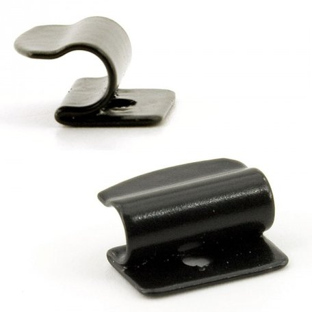 Clip Carshades M02