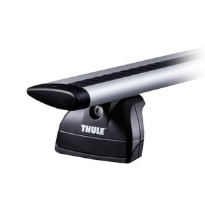 Thule dakdragers Opel Vectra 5-dr stationwagon 2003 t/m 2008
