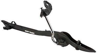 Mont Blanc Roofrush Barracuda Fietsendrager voor 1 fiets