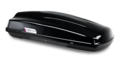 TIP-!-Modula-Ciao-dakkoffer-skibox-430-Liter-hoogglans-zwart--75-kg