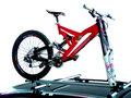 Voorvork-fietsendrager-dak-montage-(carbon-frame)