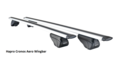 Dakdragers-Hapro-Cronos-Seat-Leon-St-Stationwagon-vanaf-2014