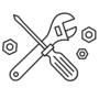 Montage-trekhaak-Den-Bosch