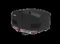 Towbox-V3-Trekhaakbagagebox-Urban-Zwart-Zwart